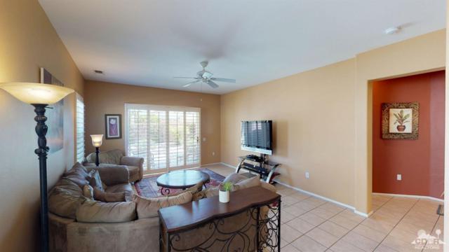 78506 Rockwell Circle, Palm Desert, CA 92211 (MLS #219017223) :: The Jelmberg Team