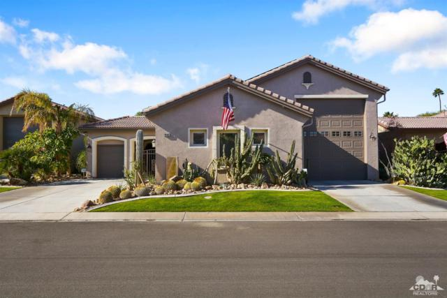49647 Lewis Road, Indio, CA 92201 (MLS #219017241) :: Brad Schmett Real Estate Group