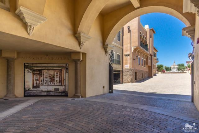 221 Viale Veneto, Rancho Mirage, CA 92270 (MLS #219017245) :: Hacienda Group Inc
