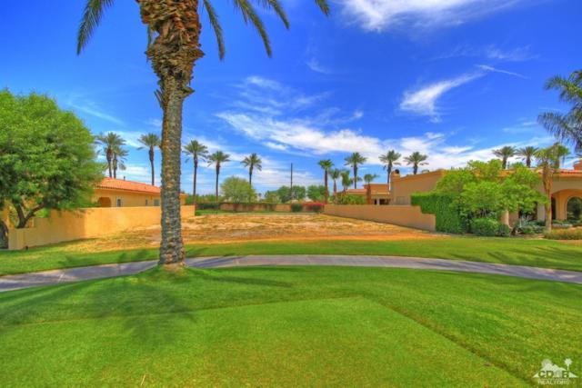 56065 Village Drive, La Quinta, CA 92253 (MLS #219017291) :: The Jelmberg Team
