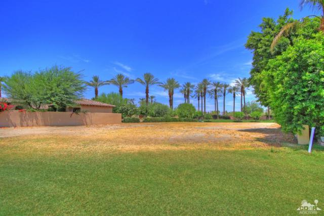 56285 Village Drive Drive, La Quinta, CA 92253 (MLS #219017293) :: The Jelmberg Team