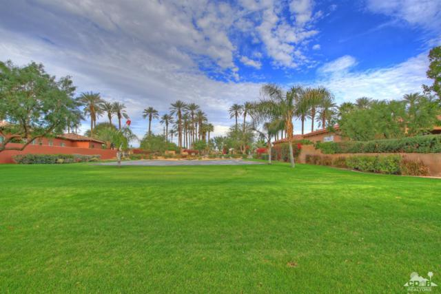 56018 Palms Drive, La Quinta, CA 92253 (MLS #219017295) :: The Jelmberg Team