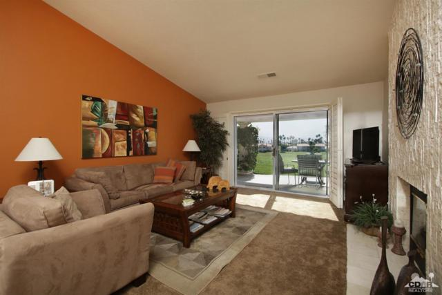 693 Vista Lago Circle N, Palm Desert, CA 92211 (MLS #219017301) :: Brad Schmett Real Estate Group
