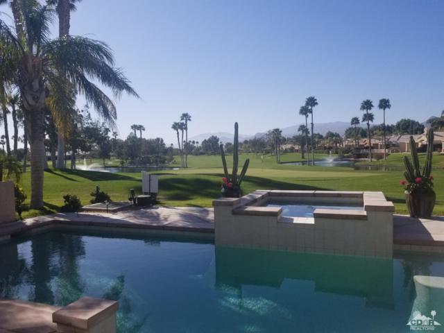 67401 N Laguna Drive, Cathedral City, CA 92234 (MLS #219017329) :: Brad Schmett Real Estate Group