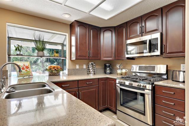 44850 Seeley Drive, La Quinta, CA 92253 (MLS #219017335) :: Hacienda Group Inc