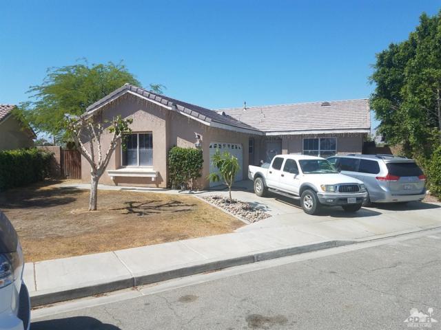 83580 Ashler Ct Court, Coachella, CA 92236 (MLS #219017403) :: Brad Schmett Real Estate Group