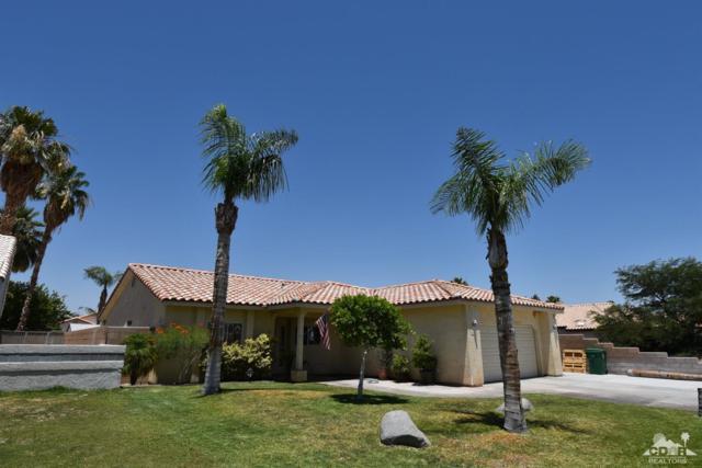 68150 Modalo Road, Cathedral City, CA 92234 (MLS #219017435) :: Brad Schmett Real Estate Group