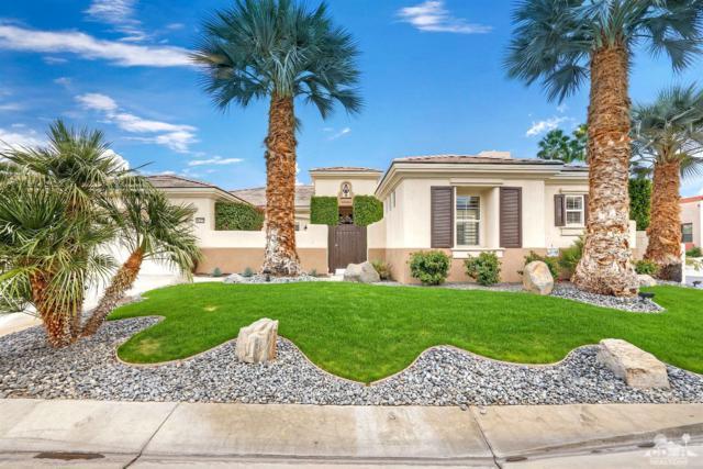 36398 Dali Drive, Cathedral City, CA 92234 (MLS #219017443) :: Brad Schmett Real Estate Group