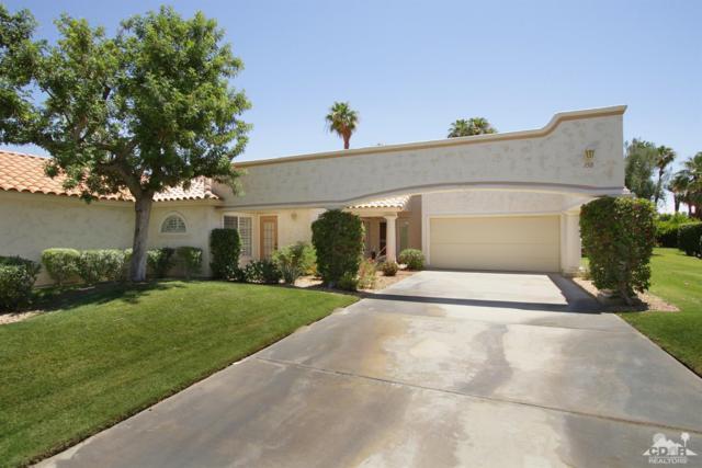 158 Desert Falls Drive E, Palm Desert, CA 92211 (MLS #219017447) :: Brad Schmett Real Estate Group