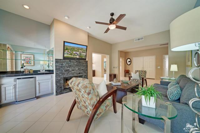 48117 Via Hermosa, La Quinta, CA 92253 (MLS #219017487) :: Brad Schmett Real Estate Group