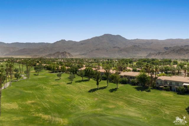 55480 Laurel Valley, La Quinta, CA 92253 (MLS #219017515) :: The Jelmberg Team