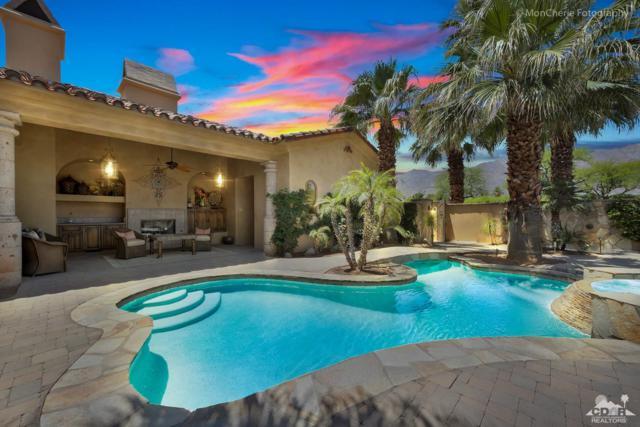 52700 Del Gato Drive, La Quinta, CA 92253 (MLS #219017517) :: Brad Schmett Real Estate Group