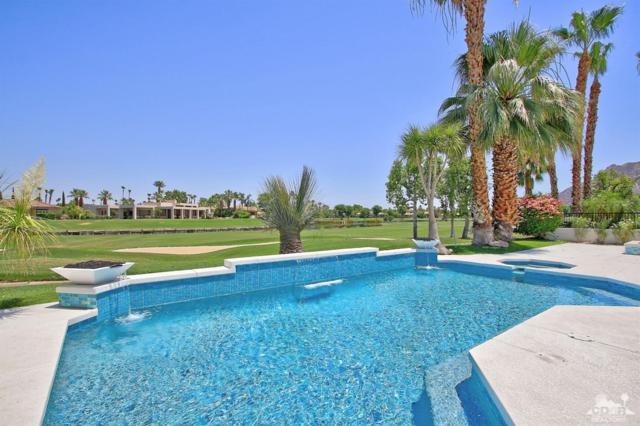 50820 Nectareo, La Quinta, CA 92253 (MLS #219017533) :: Hacienda Group Inc
