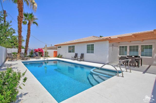 53245 Avenida Martinez, La Quinta, CA 92253 (MLS #219017535) :: Hacienda Group Inc