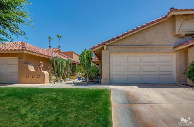 77637 Woodhaven Drive S, Palm Desert, CA 92260 (MLS #219017541) :: Brad Schmett Real Estate Group