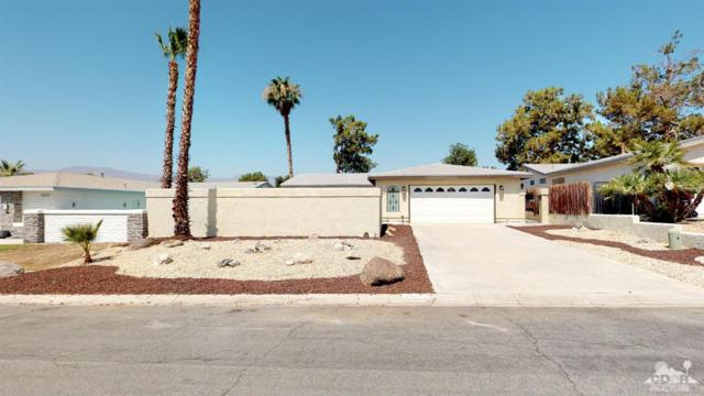 42290 Tennessee Avenue, Palm Desert, CA 92211 (MLS #219017543) :: Brad Schmett Real Estate Group