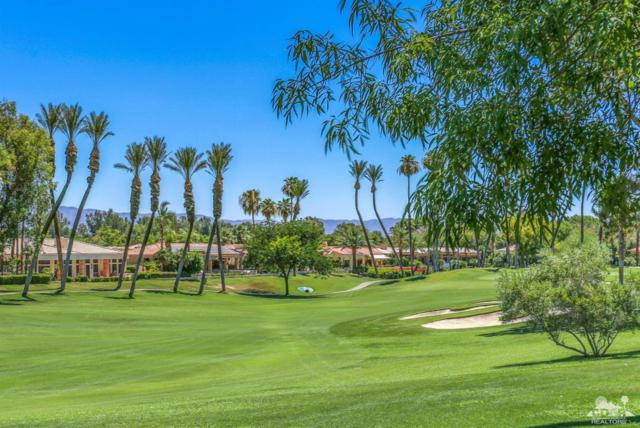 44827 Oro Grande Circle, Indian Wells, CA 92210 (MLS #219017561) :: Brad Schmett Real Estate Group
