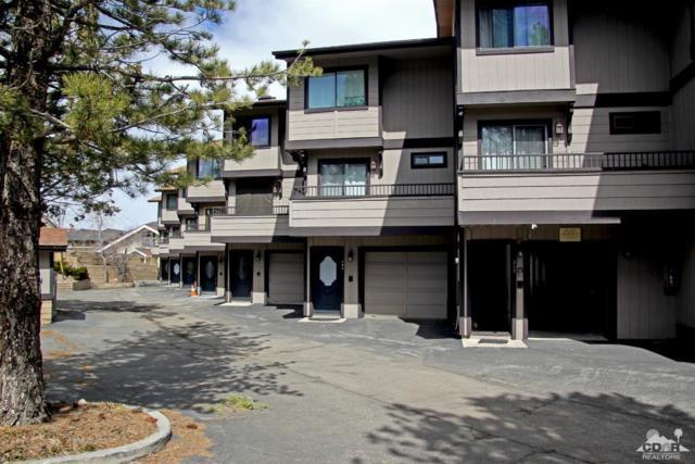 40670 Big Bear Boulevard #7, Big Bear, CA 92315 (MLS #219017577) :: Deirdre Coit and Associates