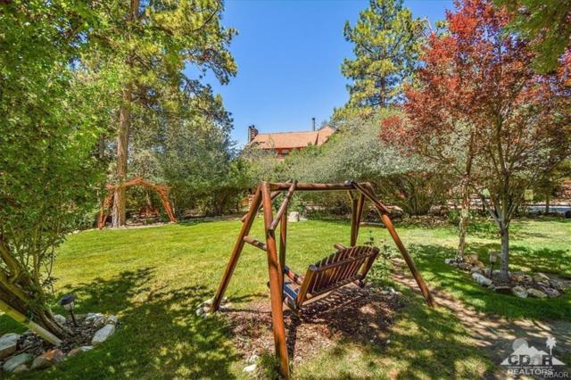 1117 Anita Avenue, Big Bear, CA 92314 (MLS #219017583) :: The Jelmberg Team