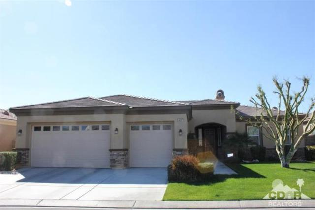 84691 Veliero Court, Indio, CA 92203 (MLS #219017601) :: Brad Schmett Real Estate Group
