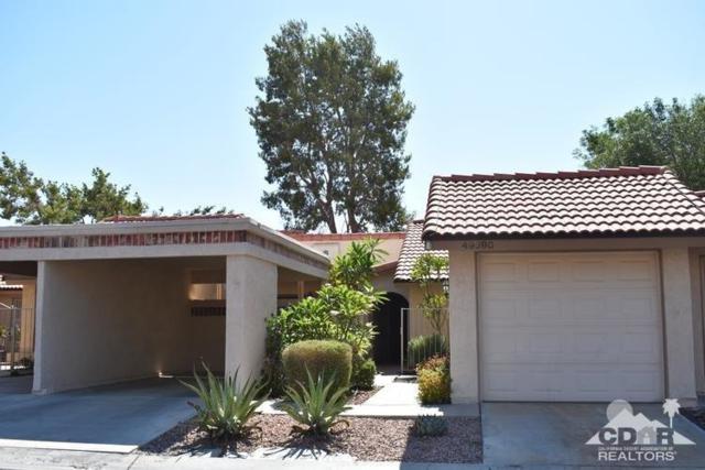 49380 Eisenhower Drive, Indio, CA 92201 (MLS #219017615) :: Hacienda Group Inc