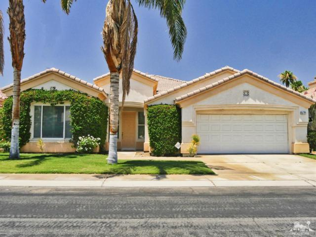 80372 Royal Aberdeen Drive, Indio, CA 92201 (MLS #219017631) :: Deirdre Coit and Associates