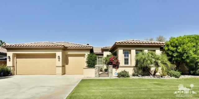 48811 Via Marina, Indio, CA 92201 (MLS #219017647) :: Hacienda Group Inc