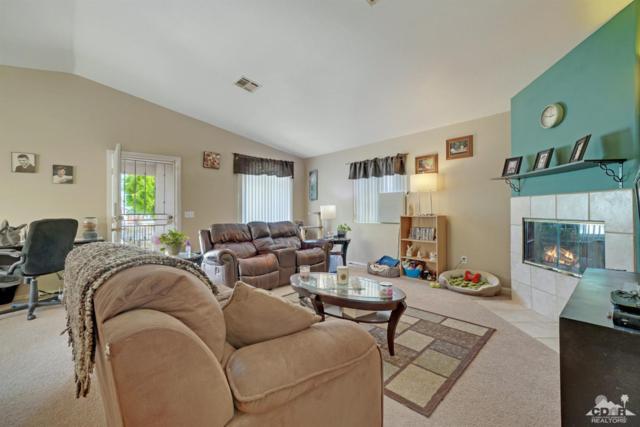 12565 Cuando Way, Desert Hot Springs, CA 92240 (MLS #219017651) :: Brad Schmett Real Estate Group