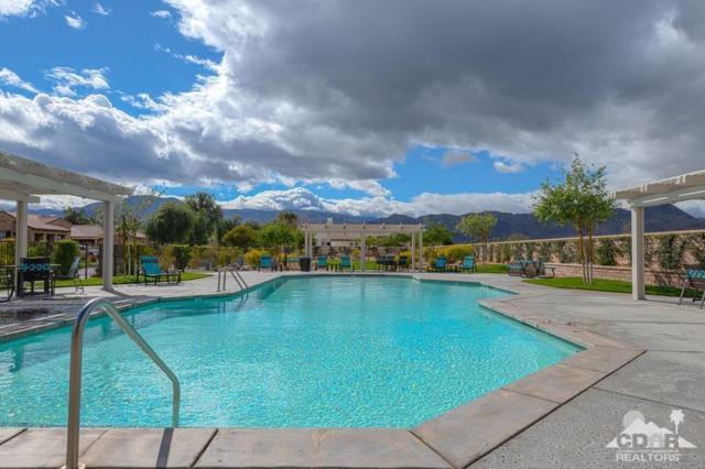 79899 Cassia Street, La Quinta, CA 92253 (MLS #219017663) :: Hacienda Group Inc