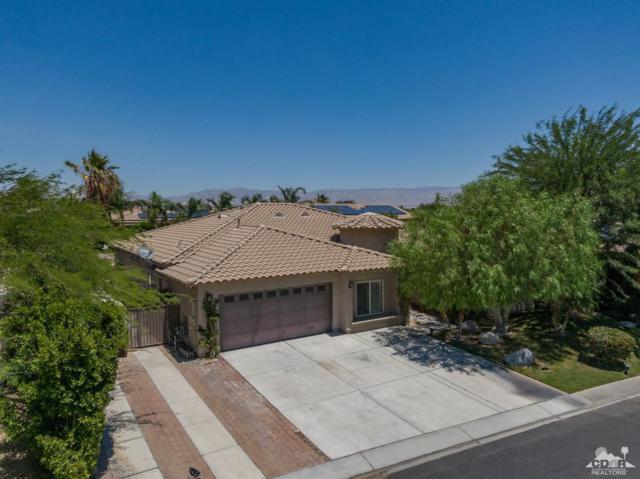 812 Ventana, Palm Springs, CA 92262 (MLS #219017679) :: Deirdre Coit and Associates