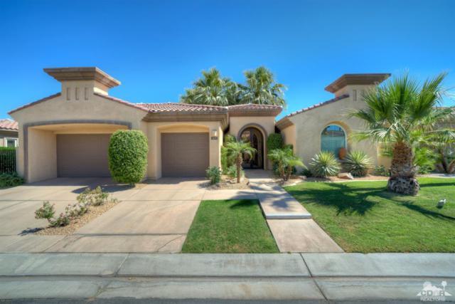 80965 Bellerive, La Quinta, CA 92253 (MLS #219017681) :: Brad Schmett Real Estate Group