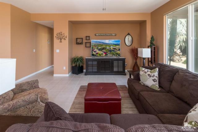 60328 Desert Shadows Drive, La Quinta, CA 92253 (MLS #219017703) :: Brad Schmett Real Estate Group