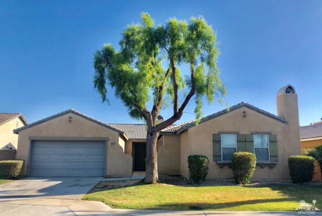 80704 Sandals Court, Indio, CA 92201 (MLS #219017707) :: Brad Schmett Real Estate Group