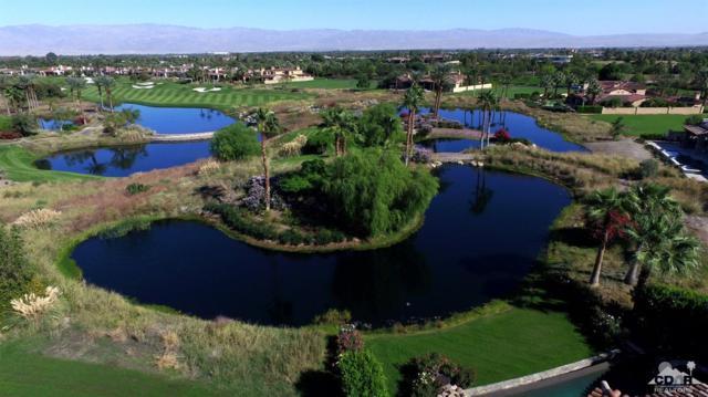 53110 Via Dona, Lot #15D, La Quinta, CA 92253 (MLS #219017709) :: The Sandi Phillips Team