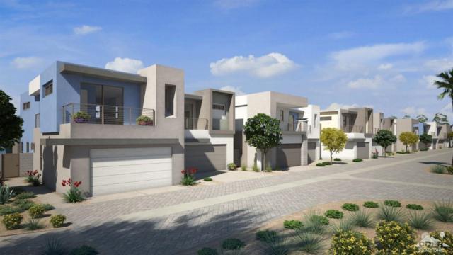 488 Paragon Loop, Palm Springs, CA 92262 (MLS #219017721) :: Brad Schmett Real Estate Group