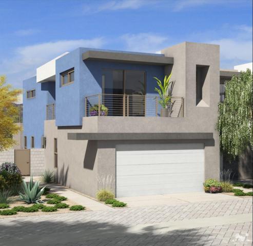 486 Paragon Loop, Palm Springs, CA 92262 (MLS #219017757) :: Brad Schmett Real Estate Group