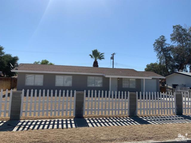 43172 Arabia Street, Indio, CA 92201 (MLS #219017791) :: The Jelmberg Team