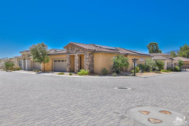 4459 Via Del Pellegrino, Palm Desert, CA 92260 (MLS #219017817) :: The Jelmberg Team