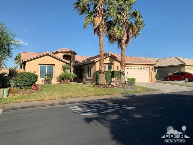 41092 Aetna Springs Street, Indio, CA 92203 (MLS #219017873) :: Brad Schmett Real Estate Group
