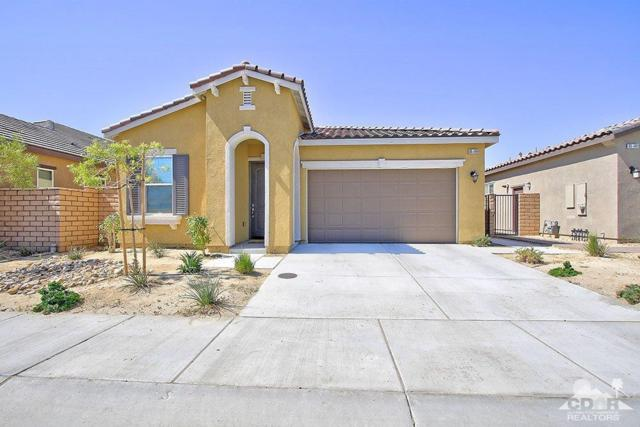 85499 Adria Drive, Indio, CA 92203 (MLS #219017891) :: Brad Schmett Real Estate Group