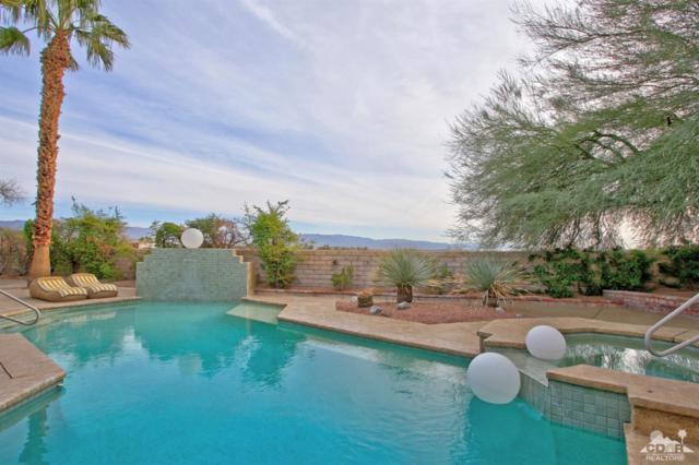 67 San Simeon Court, Rancho Mirage, CA 92270 (MLS #219017893) :: Deirdre Coit and Associates