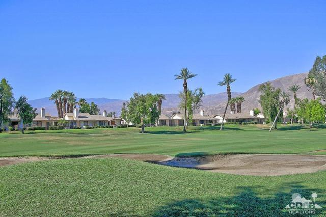 177 Gran Via, Palm Desert, CA 92260 (MLS #219017975) :: The Jelmberg Team