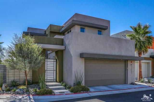 35304 Tribeca Lane, Cathedral City, CA 92234 (MLS #219017989) :: Brad Schmett Real Estate Group