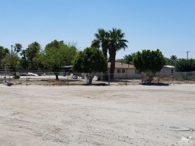 88705 62nd Avenue, Thermal, CA 92274 (MLS #219018011) :: Bennion Deville Homes
