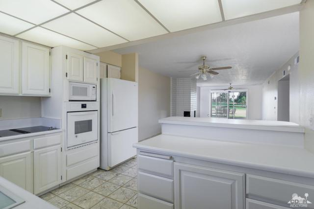 79294 Montego Bay Drive #9, Bermuda Dunes, CA 92203 (MLS #219018081) :: The Jelmberg Team