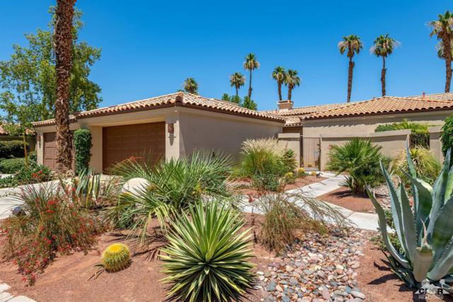 76630 Pansy Circle, Palm Desert, CA 92211 (MLS #219018177) :: Brad Schmett Real Estate Group
