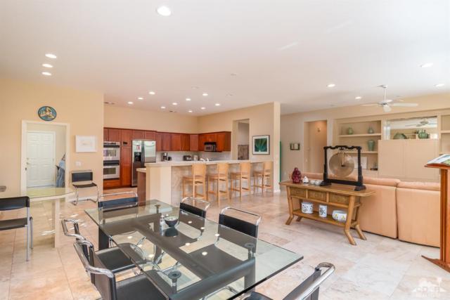 78616 Iron Bark Drive, Palm Desert, CA 92211 (MLS #219018219) :: Bennion Deville Homes