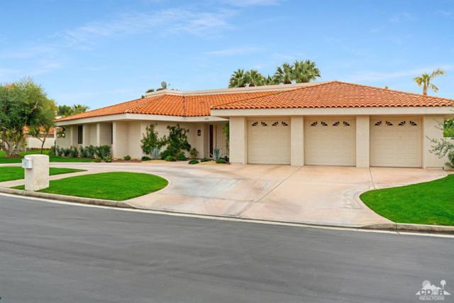 42520 Buccaneer Court, Bermuda Dunes, CA 92203 (MLS #219018229) :: Brad Schmett Real Estate Group
