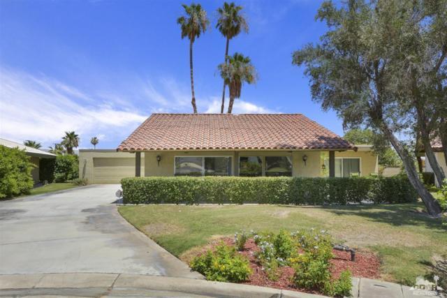 78496 Calle Seama, La Quinta, CA 92253 (MLS #219018239) :: Brad Schmett Real Estate Group
