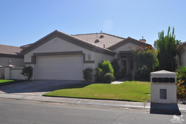 43740 Royal Saint George Drive, Indio, CA 92201 (MLS #219018241) :: Deirdre Coit and Associates